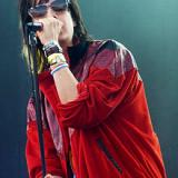 Julian Casablancas Quotes