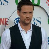 Shane West Quotes