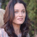 Robin Tunney Quotes