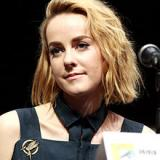 Jena Malone Quotes