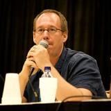 Joel Hodgson Quotes