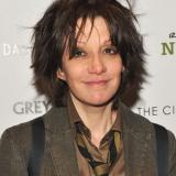 Amy Heckerling Quotes