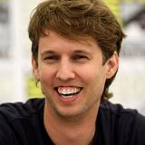Jon Heder Quotes
