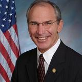 Bob Beauprez quotes
