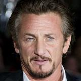Sean Penn Quotes