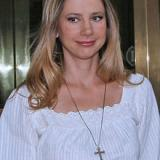 Mira Sorvino Quotes