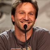 Breckin Meyer quotes