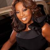Star Jones Quotes