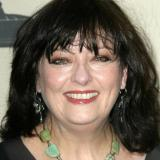 Angela Cartwright Quotes