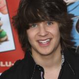 Devon Werkheiser Quotes