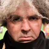Buzz Osborne quotes