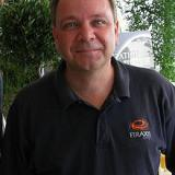 Sid Meier quotes