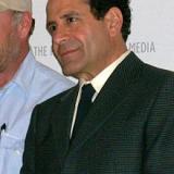 Tony Shalhoub Quotes