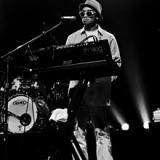 Chad Hugo Quotes