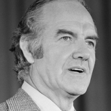 George McGovern Quotes
