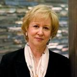 Kim Campbell Quotes