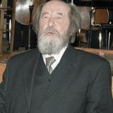 Aleksandr Solzhenitsyn Quotes