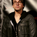 Christian Siriano quotes