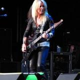 Lita Ford Quotes