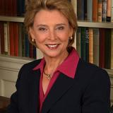 Christine Gregoire Quotes