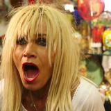 Betsey Johnson Quotes