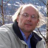 Bjarne Stroustrup quotes