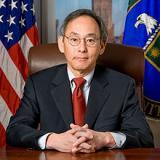Steven Chu
