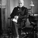 John Quincy Adams Quotes