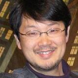Yukihiro Matsumoto quotes