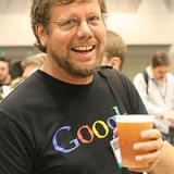 Guido van Rossum quotes
