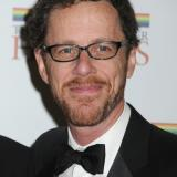 Ethan Coen quotes
