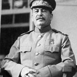 Joseph Stalin Quotes