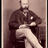 George Edmund Street Quotes