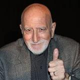 Dominic Chianese quotes