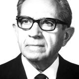 Albert Claude Quotes