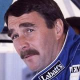 Nigel Mansell Quotes