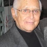 Norman Lear Quotes
