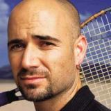 Andre Agassi Quotes