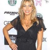 Marla Maples Quotes