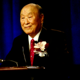 Sun Myung Moon Quotes