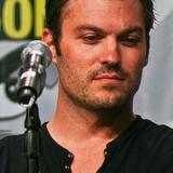 Brian Austin Green Quotes