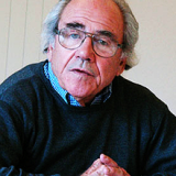 Jean Baudrillard Quotes