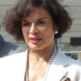 Bianca Jagger quotes