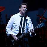 Glenn Frey Quotes