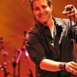 Scott Stapp Quotes