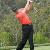 Retief Goosen quotes