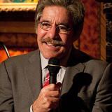 Geraldo Rivera Quotes