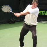 Jimmy Connors Quotes