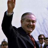 James Callaghan quotes