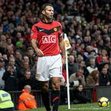 Ryan Giggs Quotes